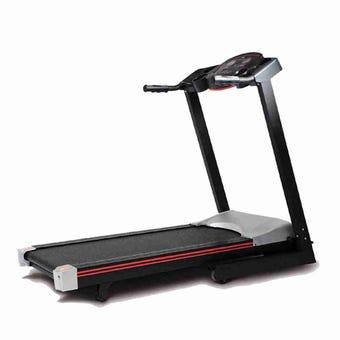 39010718-health-fitness-exercise-equipment-treadmill-36