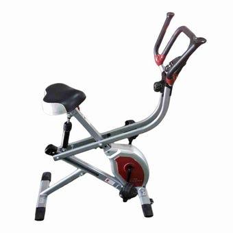 39010721-health-fitness-exercise-equipment-exercise-bike-04