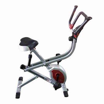 39010721-health-fitness-exercise-equipment-exercise-bike-04