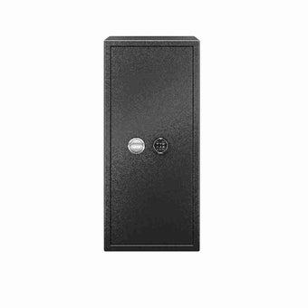 ตู้เซฟอิเลคทรอนิครุ่น FS150-02