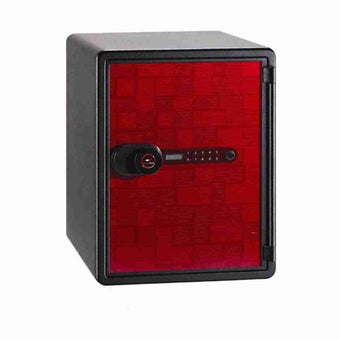 39010745-smart-home-home-security-safe-06
