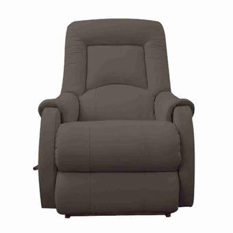 เก้าอี้ปรับเอนนอน La-Z-Boy -SB Design Square