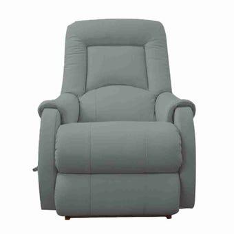 Recliner เก้าอี้พักผ่อน เก้าอี้ปรับระดับ La Z Boy SB Design Sqaure