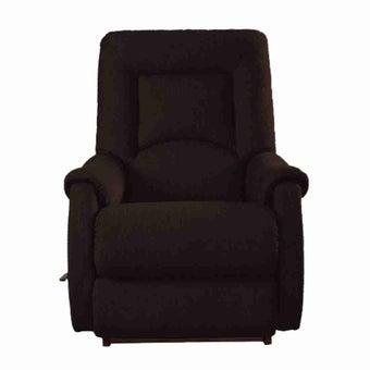 เก้าอี้ปรับเอนนอน La-Z-Boy 10T-741-C-142678 Serenity ผ้า i-Clean สี Fudge-01
