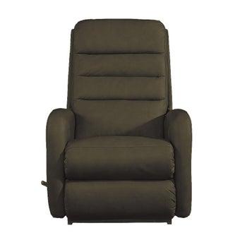 39011283-furniture-sofa-recliner-recliner-01