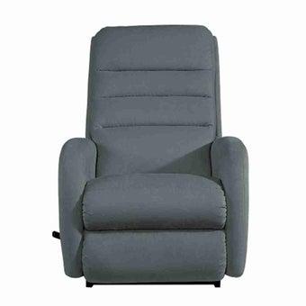 เก้าอี้ปรับเอนนอน La-Z-Boy 10T-744-D-144057 Forum ผ้า i-Clean สี Truffle
