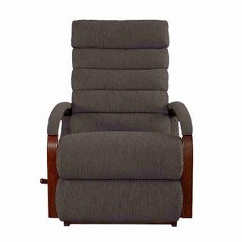 เก้าอี้ปรับเอนนอน La-Z-Boy 10T-520-D-144057 Norman ผ้า i-Clean สี Truffle-01