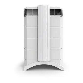 เครื่องใช้ไฟฟ้าในบ้าน เครื่องฟอกอากาศ สีสีขาว-SB Design Square