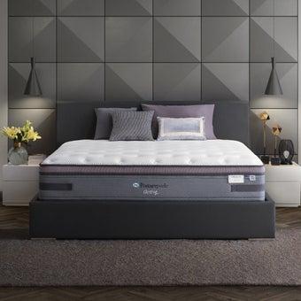 39011529-mattress-bedding-mattresses-spring-mattresses-31