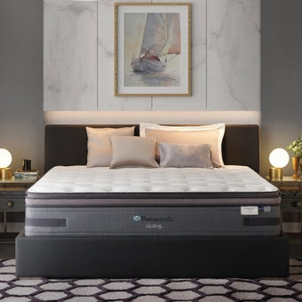 39011530-mattress-bedding-mattresses-spring-mattresses-31