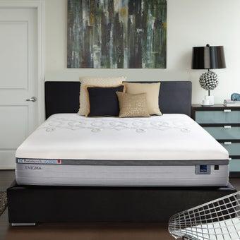 39011537-mattress-bedding-mattresses-spring-mattresses-31
