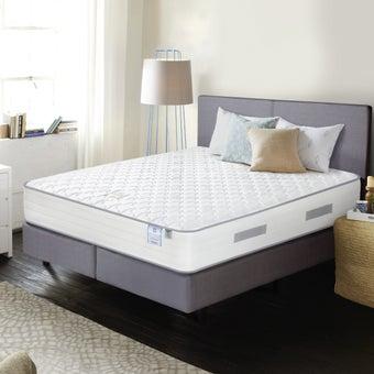 39011543-mattress-bedding-mattresses-spring-mattresses-31