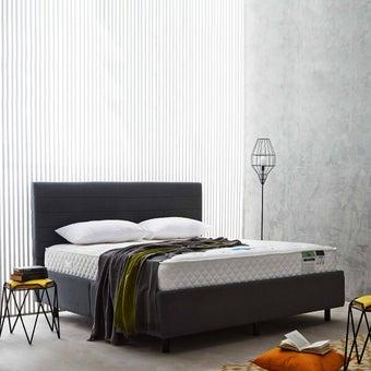 39011548-mattress-bedding-mattresses-spring-mattresses-31