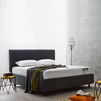 39011550-mattress-bedding-mattresses-spring-mattresses-31