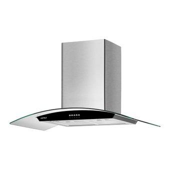 เครื่องใช้ไฟฟ้าในครัว เครื่องดูดควัน-SB Design Square