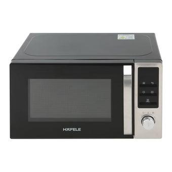 เครื่องใช้ไฟฟ้าในครัว ไมโครเวฟ-SB Design Square