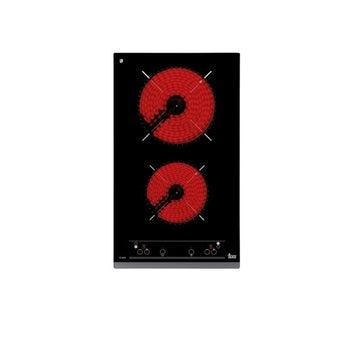เตาเซรามิคไฟฟ้า TEKA รุ่น TZ 3210 กระจกดำ