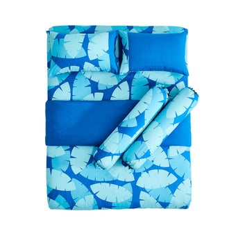 39011800-mattress-bedding-bedding-bed-sheets-01