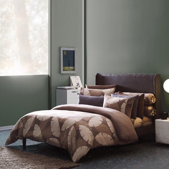 39011809-mattress-bedding-bedding-bed-sheets-31