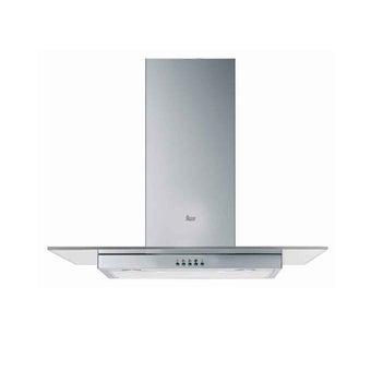 39011897-appliances-kitchen-appliances-hoods-01