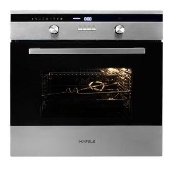 เครื่องใช้ไฟฟ้าในครัว เตาอบ-SB Design Square