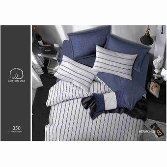 ผ้าปูที่นอน Sants -SB Design Square