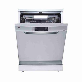 เครื่องล้างจาน TEKA รุ่น LP9 850 INOX