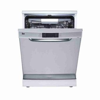 เครื่องล้างจาน TEKA รุ่น LP9 850 INOX-00