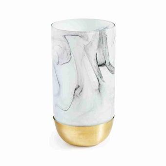 Ralph Living แจกัน รุ่น RL5 Vase-01