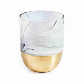 Ralph Living แจกัน รุ่น RL6 Vase