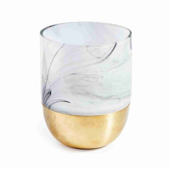 Ralph Living แจกัน รุ่น RL6 Vase-01
