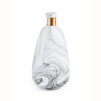 39012372-home-dec-home-accessories-vases-01