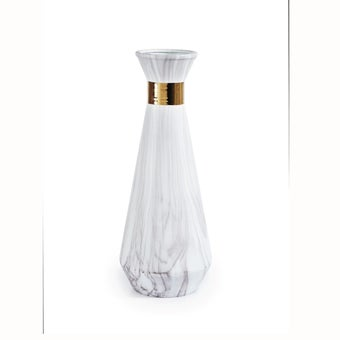 39012375-home-dec-home-accessories-vases-01