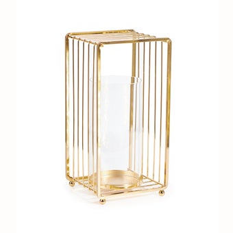 39012379-home-dec-candles-lanterns-candle-holders-01