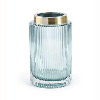 39012380-home-dec-home-accessories-vases-01