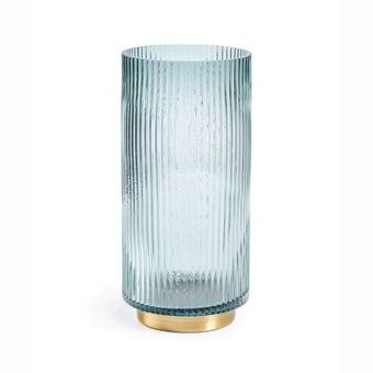 39012381-home-dec-home-accessories-vases-01