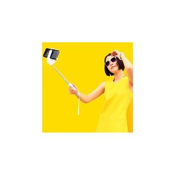 กล้องและอุปกรณ์อิเลคทรอนิกส์ อุปกรณ์พิเศษ สีสีขาว-SB Design Square