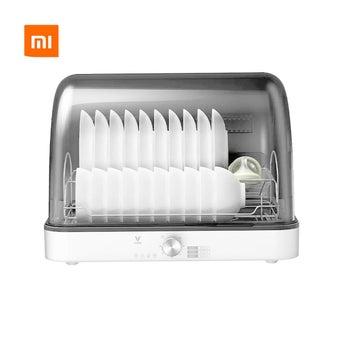 เครื่องใช้ไฟฟ้าในครัว Delete สีสีขาว-SB Design Square