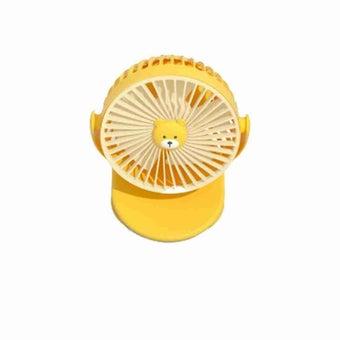 Xiaomi DIMO Clip Fan F3,Fan,Xiaomi,SB Designsquare