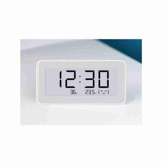 Mi Temperature and Humidity Sensor ตัวตรวจวัดอุณหภูมิและความชื้น