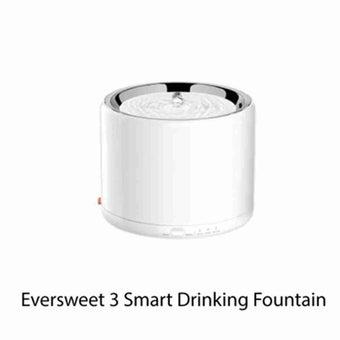 Xiaomi Petkit Eversweet 3 Smart Drinking Fountain น้ำพุอัจฉริยะ-00