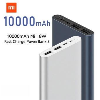 39012530-smart-home-electronics-gadgets-01