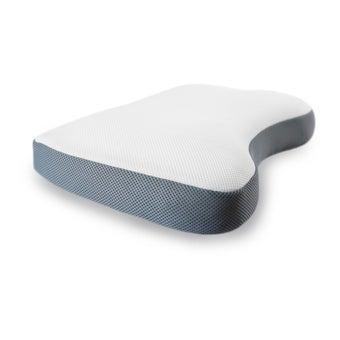 39012592-mattress-bedding-pillows-health-pillows-06