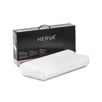 39012594-mattress-bedding-pillows-health-pillows-31