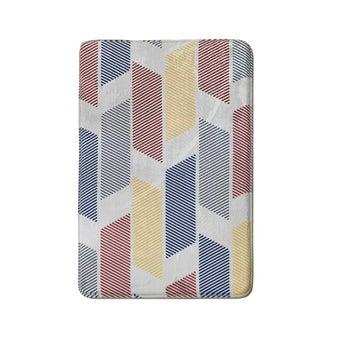 39012668-home-decor-rugs-and-mats-door-mats-01