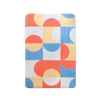 39012669-home-decor-rugs-and-mats-door-mats-01