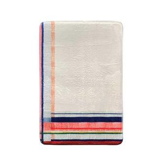 39012670-home-decor-rugs-and-mats-door-mats-01