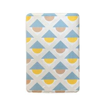39012671-home-decor-rugs-and-mats-door-mats-01