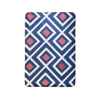 39012672-home-decor-rugs-and-mats-door-mats-01