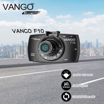 39012779-smart-home-electronics-camera-accessories-31